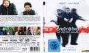 Ghost Dog - Der Weg des Samurai (1999) R2 German Blu-Ray Covers & Label