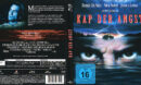 Kap der Angst (Neuauflage 2019) R2 German Blu-Ray Covers & Label