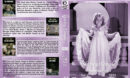 Shirley Temple: Baby Burlesks - Set 2 (1933) R1 Custom DVD Cover