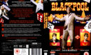 THE BLACKPOOL COLLECTION BOXSET (2004) R2 DVD COVERS & LABELS