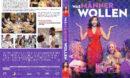 Was Männer wollen (2019) R2 German DVD Cover