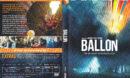Ballon (2019) R2 german DVD Cover