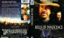 BELLS OF INNOCENCE (2003) R1 DVD Cover & Label