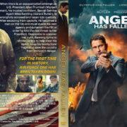 Angel has fallen trailer deutsch