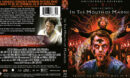 In The Mouth Of Madness (1995) R1 Blu-ray Cover