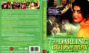 THE DARLING BUDS OF MAY (THE HAPPIEST DAYS OF YOUR LIFE) (1993) R1 DVD COVER & LABEL