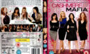 CASHMERE MAFIA (2008) R2 DVD Cover & Labels