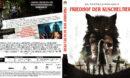 Friedhof der Kuscheltiere (2019) R2 German Blu-Ray Cover