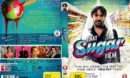 That Sugar Film (2014) $0 DVD Cover