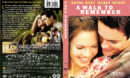A WALK TO REMEMBER (2002) R1 DVD COVER & LABEL
