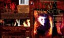 THE DEVIL'S BACKBONE (2001) R1 SE DVD COVER & LABEL