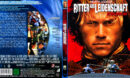 Ritter aus Leidenschaft (2001) R2 German Blu-Ray Cover