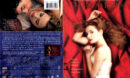 DANGEROUS BEAUTY (1997) R1 DVD COVER & LABEL
