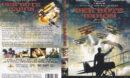Der rote Baron (1971) R2 German DVD Cover