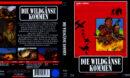 Die Wildgänse kommen (1978) R2 German Blu-Ray Covers