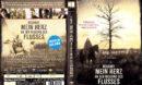 Begrabt mein Herz an der Biegung des Flusses (2017) R2 German DVD Cover