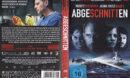 Abgeschnitten (2018) R2 German DVD Cover