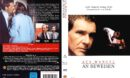 Aus Mangel an Beweisen (1990) R2 German DVD Cover