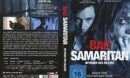 Bad Samaritan (2018) R2 German DVD Cover