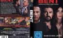 Bent (2018) R2 German DVD Cover