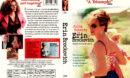 ERIN BROKOVICH (2000) R1 DVD COVER & LABEL