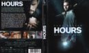 Hours (2013) R2 German DVD Cover