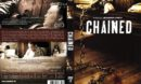 Chained (2012) R2 German DVD Cover