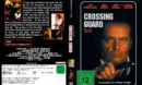 Crossing Guard (2008) R2 German DVD Cover