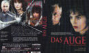 Das Auge (1982) R2 German DVD Cover