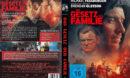 Das Gesetz der Familie (2016) R2 German DVD Cover