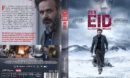 Der Eid (2017) R2 german DVD Cover