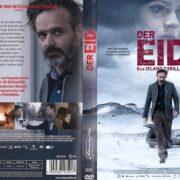 Der Eid (2017) R2 german DVD Cover