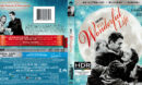 It's A Wonderful Life (1947) R1 4K UHD Cover