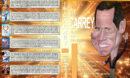 Jim Carrey Filmography - Set 6 (2008-2013) R1 Custom DVD Cover
