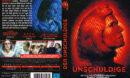 Der Unschuldige (2019) R2 German DVD Cover