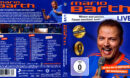 Mario Barth - Männer sind peinlich (2010) R2 German Blu-Ray Cover