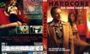 Hardcore-Ein Vater sieht rot (1979) R2 German DVD Cover
