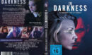 In Darkness (2018) R2 german DVD Cover