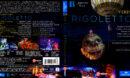 Rigoletto (2019) R2 German Blu-Ray Cover