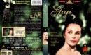 GIGI (1958) R1 DVD COVER & LABELS