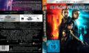 Blade Runner 2049 (2018) R2 German Custom 4K UHD Covers & Labels