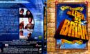 Das Leben des Brian (1979) R2 German Blu-Ray Covers
