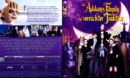 Die Addams Family in verrückter Tradition (1993) R2 German Blu-Ray Covers
