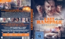 Last Rampage (2017) R2 German DVD Cover