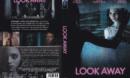 Look Away (2018) R2 German DVD Cover