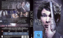 Lost Girl (2016) R2 German DVD Cover