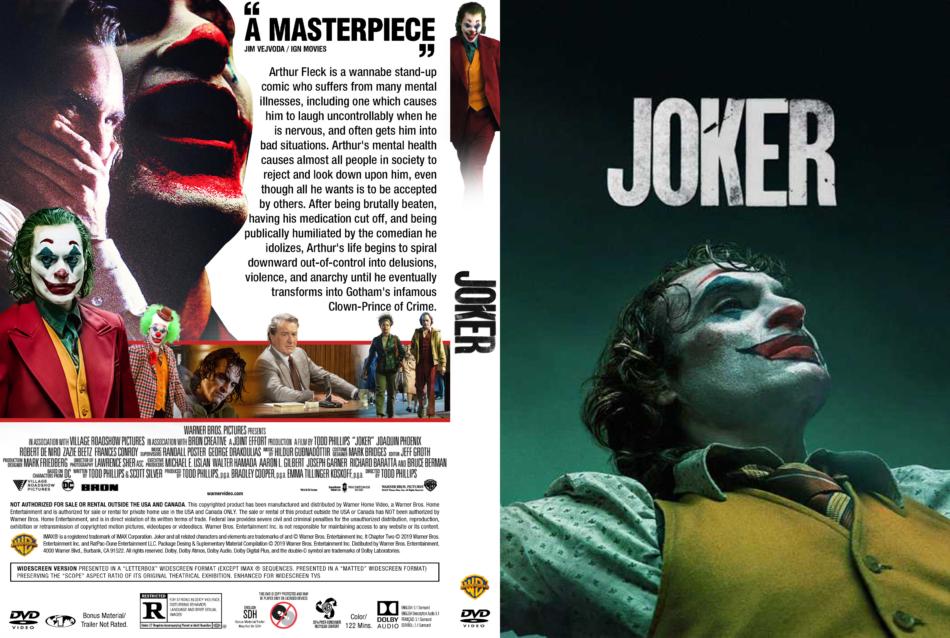Movie 4k Deutsch