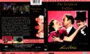 THE GOLDWYN FOLLIES (1938) R1 DVD COVER & LABEL
