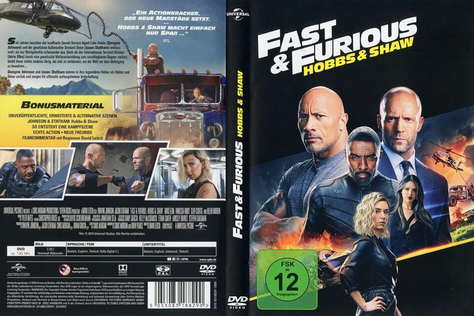 hobbs and shaw blu ray free download