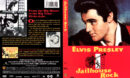 JAILHOUSE ROCK (1957) R1 DVD COVER & LABEL